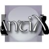 antixlinux.com